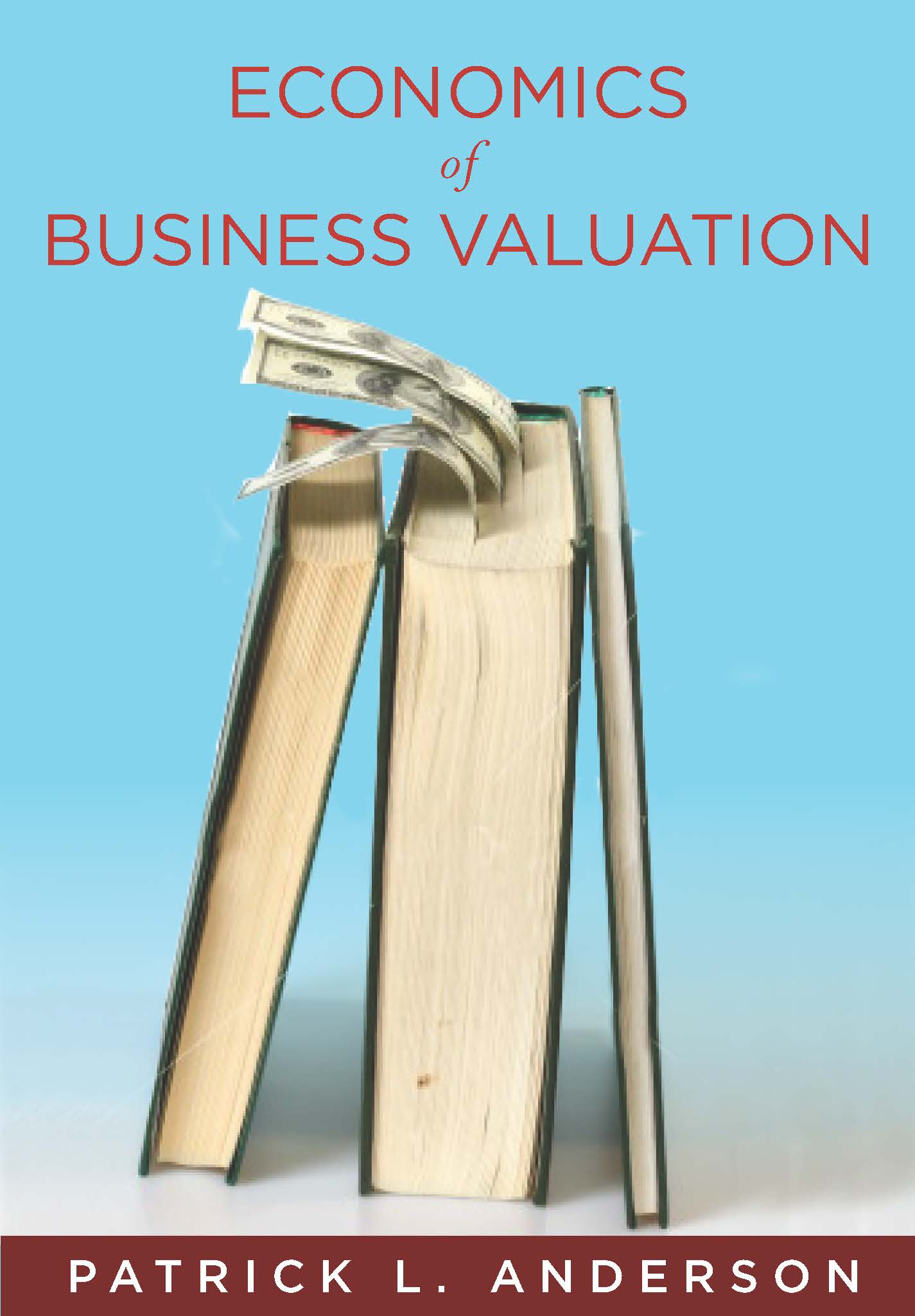 Real options examples principles valuation strategy