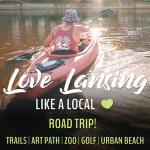 GLCVB Loves Lansing